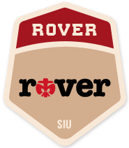 Die Rover der Pfadfinder aus dem Univiertel in Augsburg