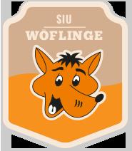 Die Wölflinge der Pfadfinder aus dem Univiertel in Augsburg