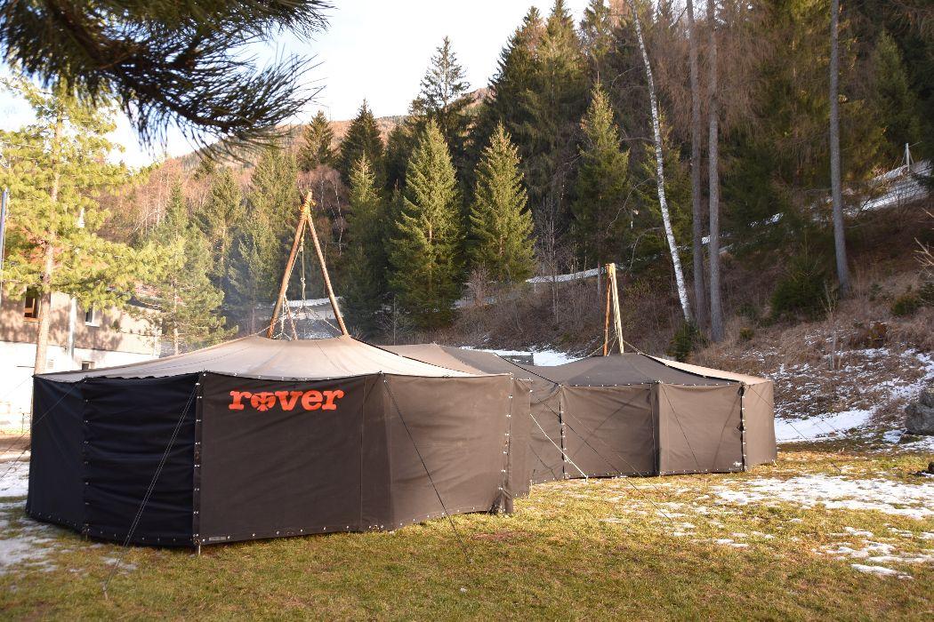 2016 Winterlager (1)