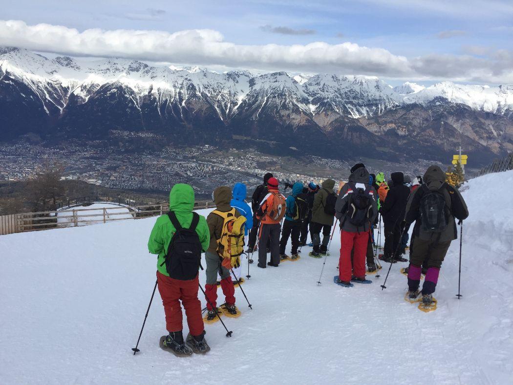 2016 Winterlager (2)
